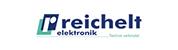 reichelt.de - Online-Shop für Elektronik