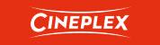 cineplex.de - Kino