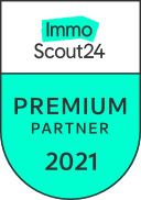 Auszeichnung Premium-Partner