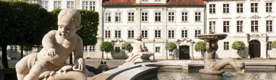 Eichstätter Kulturstiftung