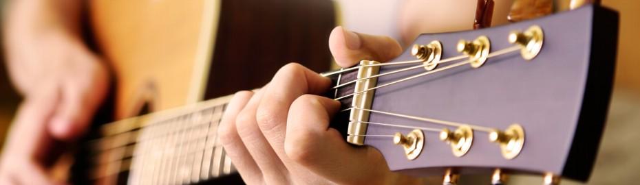 Stiftung Jugendförderung Musik